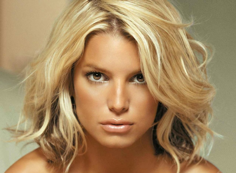 Jessica Simpson - A Public Affair Photoshoot-09.jpg