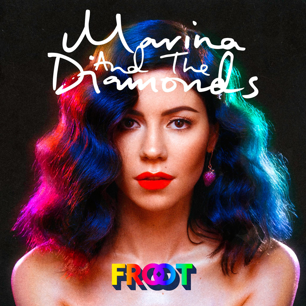 FROOT.png