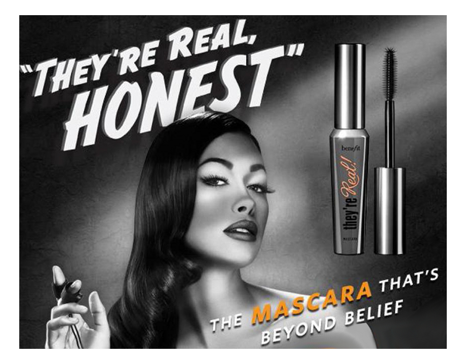 AskDerek - Best Mascara? — DerekPlease