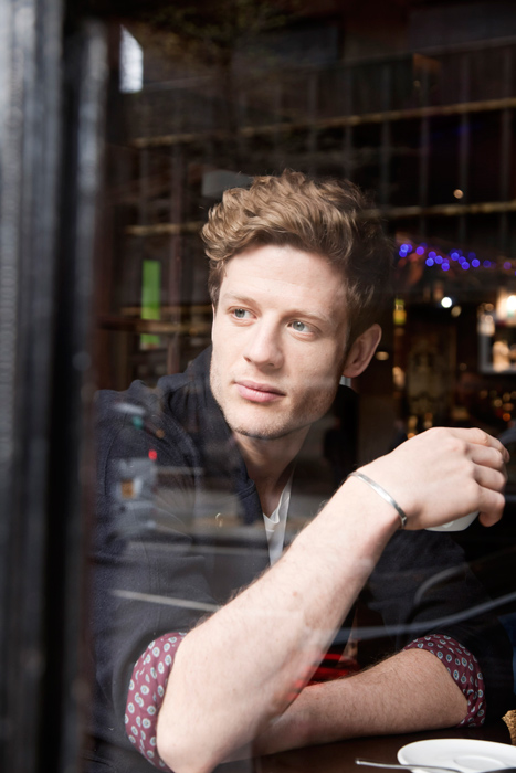 James-Norton8.jpg