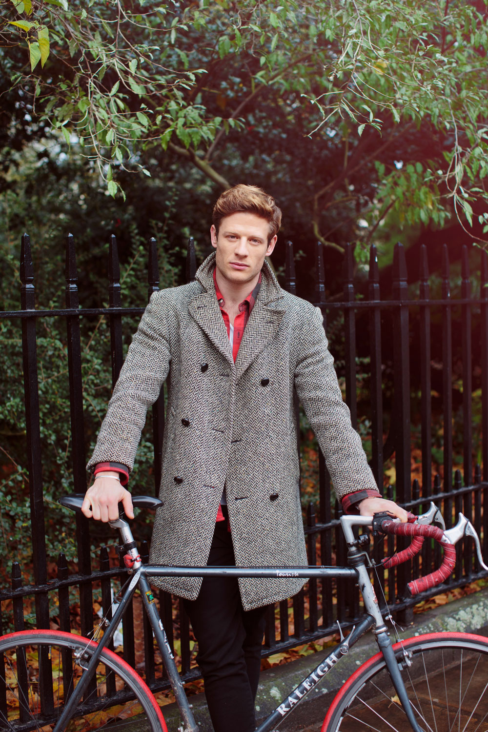 james-norton-redonline.co.uk.jpg