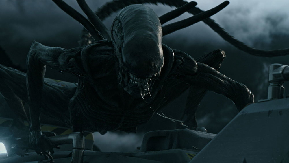 alien-covenant-still-9-1500x844.jpg