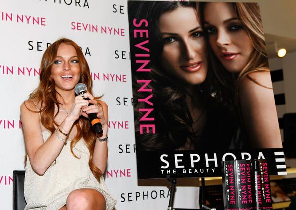 Sephora+Celebrates+Launch+Sevin+Nyne+Lindsay+VqSdfe4P6XHl.jpg