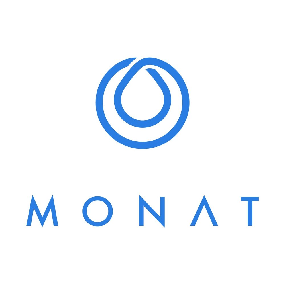 Market Partner - Derek is proud to offer naturally-based Monat haircare. Message @DerekPlease on Facebook, Instagram, Snapchat, or Twitter for a fun and free consultation from the man himself!