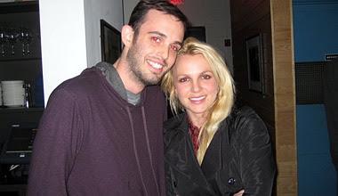 CadeHodson&Britney.jpg
