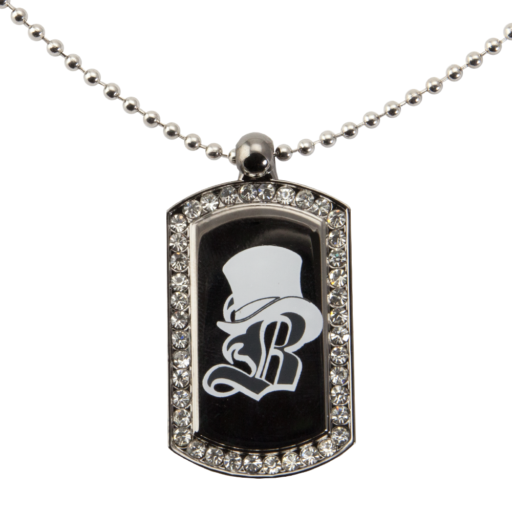 brs-crs-dog-tag.png