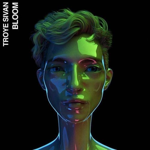 """Bloom"" is the new single from Troye Sivan's upcoming sophomore album with Capitol Records. It follows the lead single ""My My My!"" and buzz track ""The Good Side."""