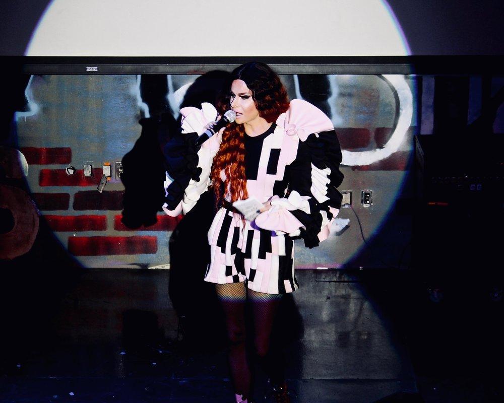 Photo: DerekPlease.com