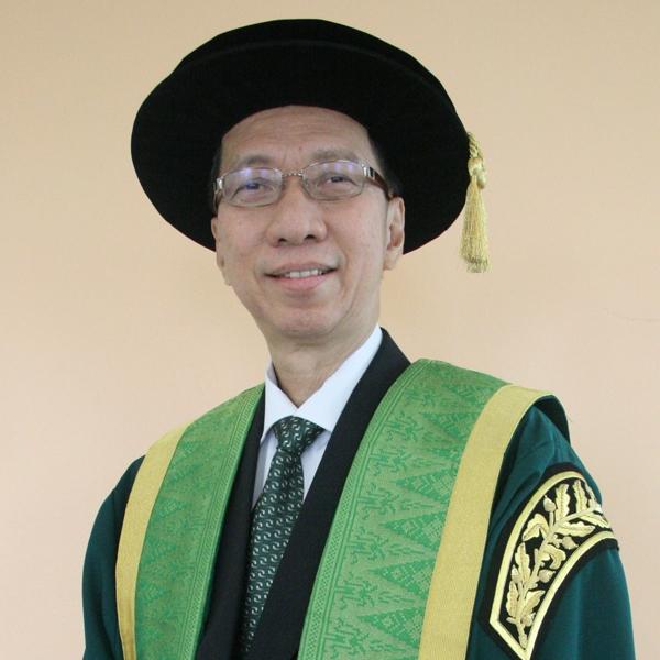 Tan Sri Dr Koh Tsu Koon-2.jpg