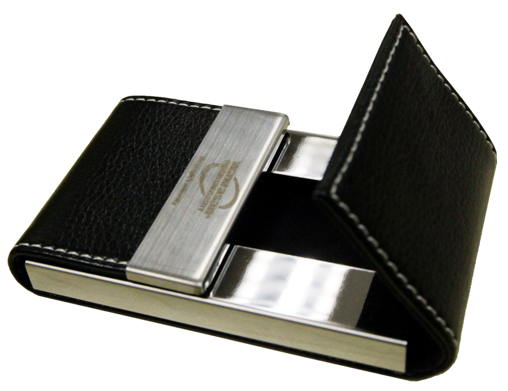 Name card holder.JPG