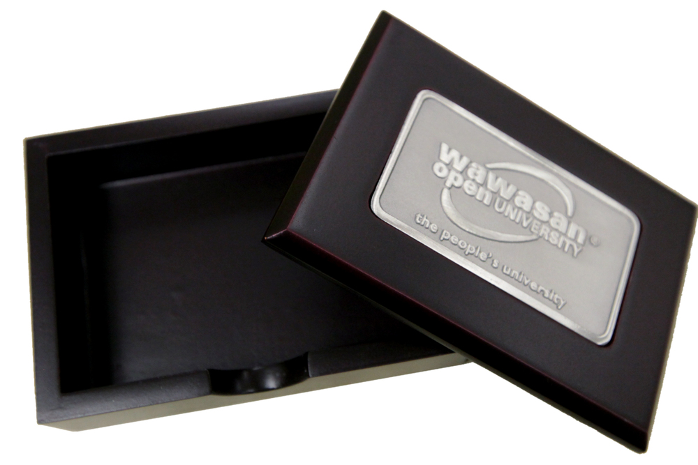 Pewter Name Card Casing.JPG
