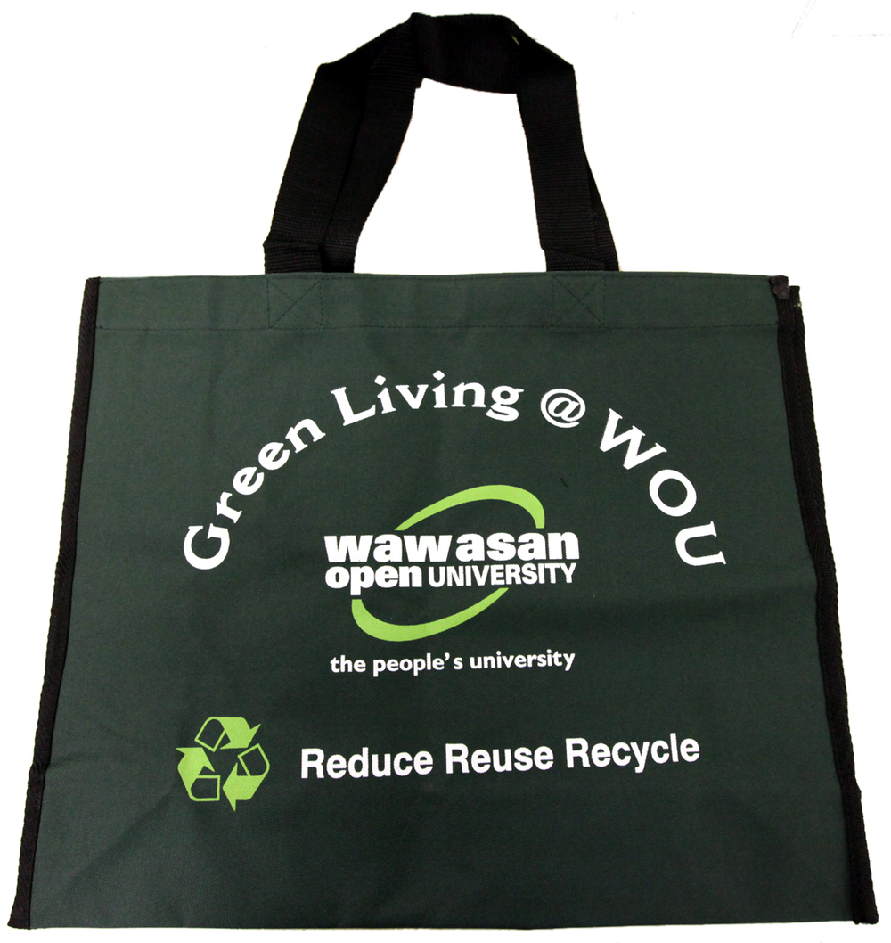 Green Living Bag.JPG