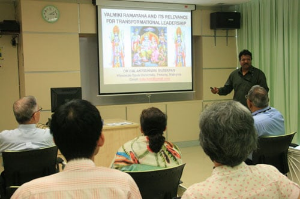 Dr Bala-Leadership lessons from Ramayana epic-1.jpg