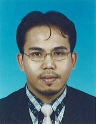 Winner Adha Salleh.