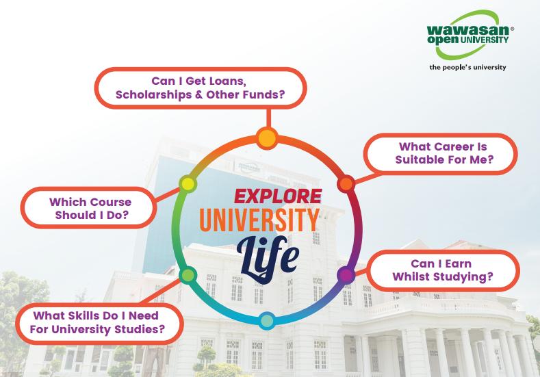 Explore University Life.png
