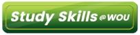 Study-skill.jpg