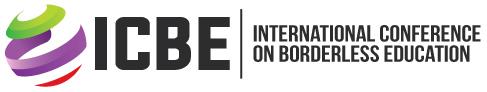 Banner & Logo-02.jpg