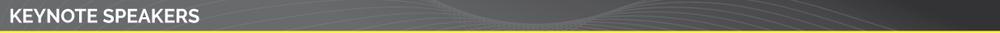 header banner-02.png