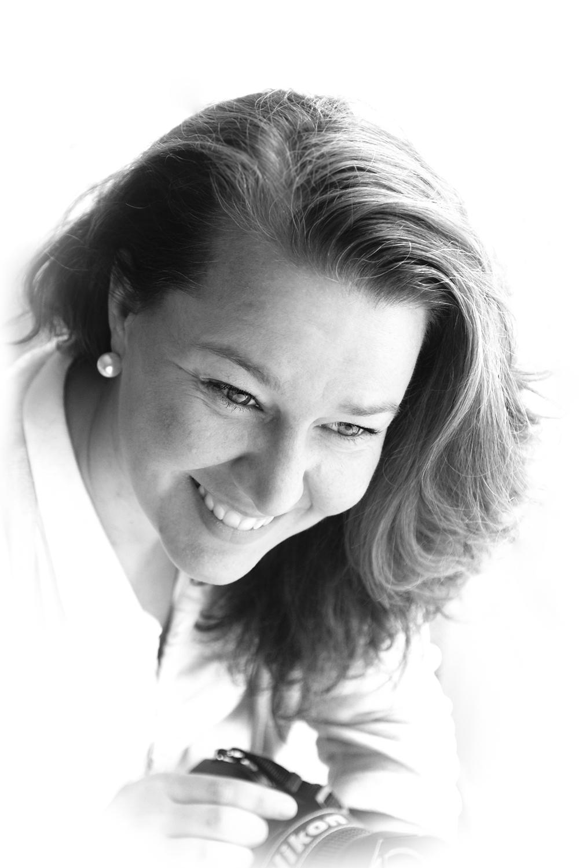Ann-Sofie Fryxell.png