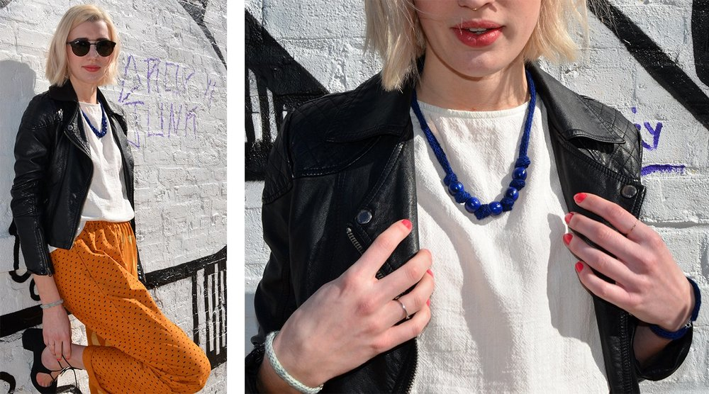 Mini_Fiber_Studio_Knitted_and_Knotted_Necklace_Split_Sunny.jpg
