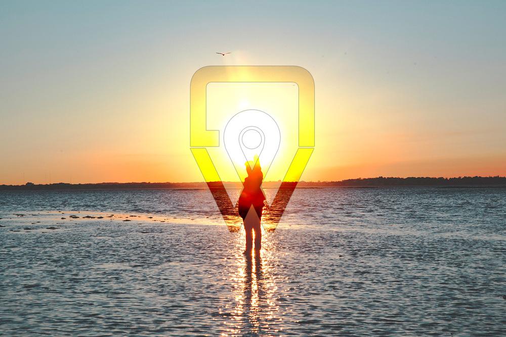 gw4_WEB_logo.jpg