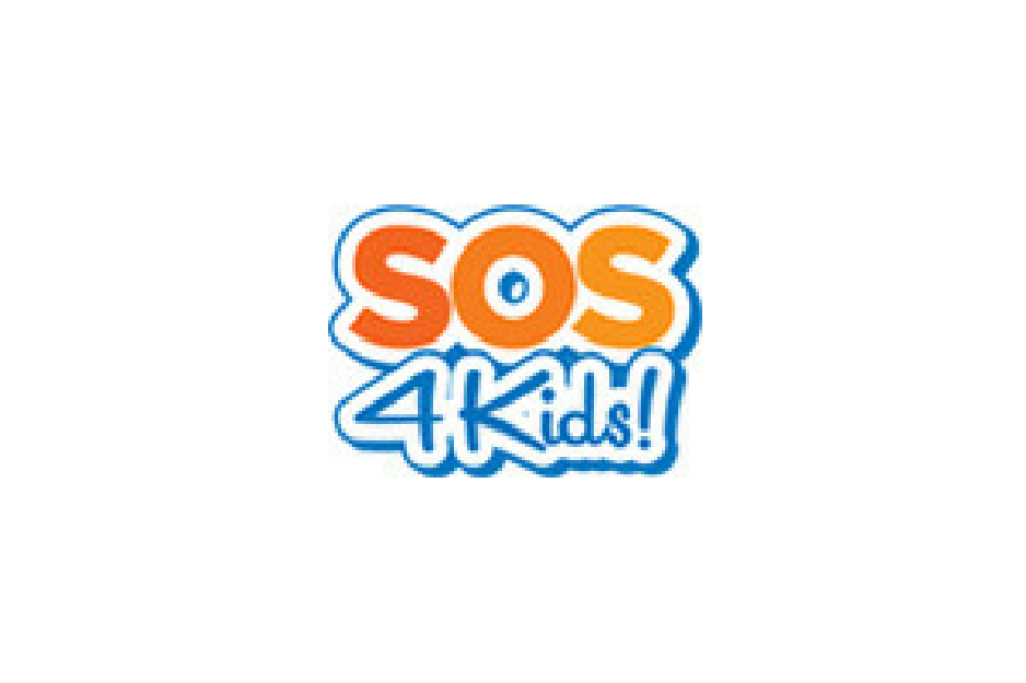SOS 4 Kids!