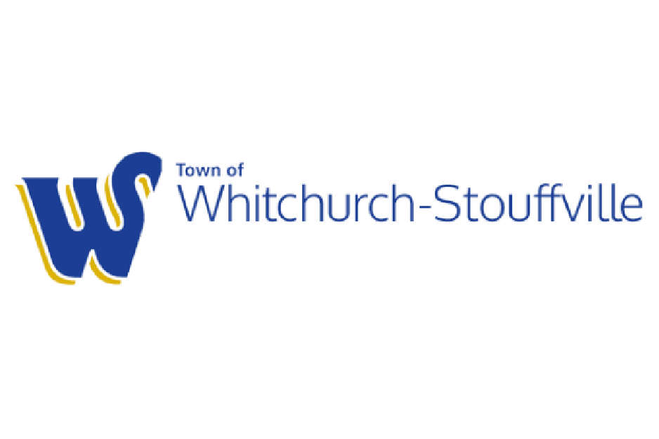 Town of Whitchurch-Stoufville