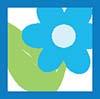 picto_bf_flower.jpg