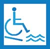 picto_bf_disabled_water_access.jpg