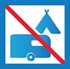 picto_bf_no_camping.jpg