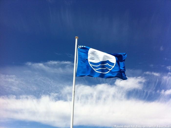 blue flag 1.jpg