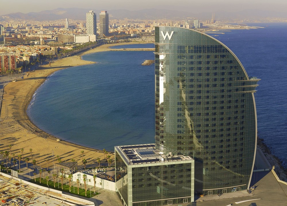 W Barcelona.jpg