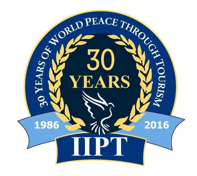 International Institute of Peace Through Tourism