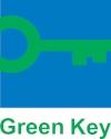 GREEN KEY.jpg