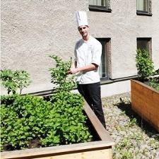 Sheraton+Stockholm+Garden_news.jpg