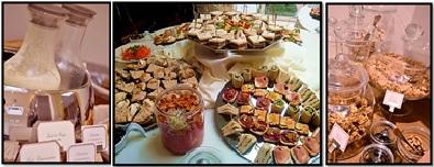 Stanhope Hotel in Belgium organises sustainable breakfast buffet