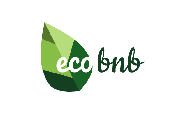 Ecobnb and Green Key entering into a collaboration agreement