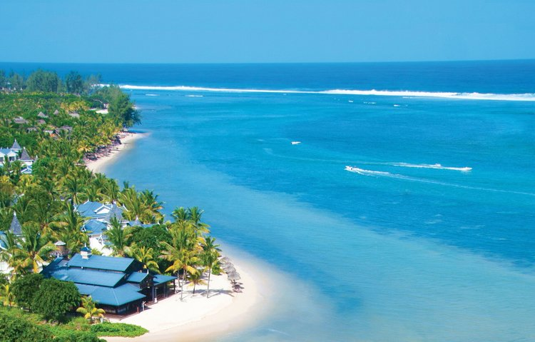Green Key awarded to first two establishments in Mauritius
