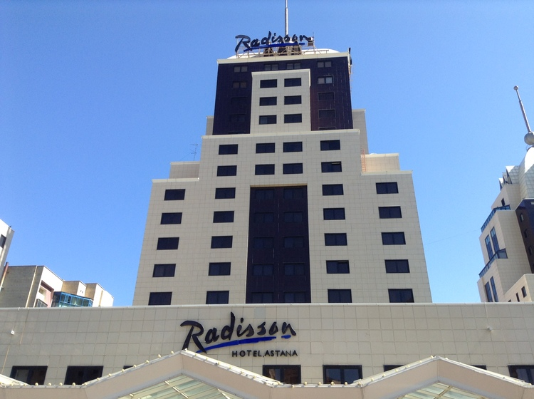 The Rezidor Hotel Group publishes its 2015 Responsible Business Report