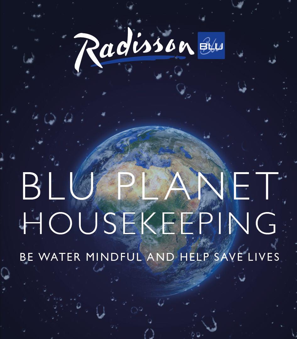 Blu Planet Housekeeping.jpg