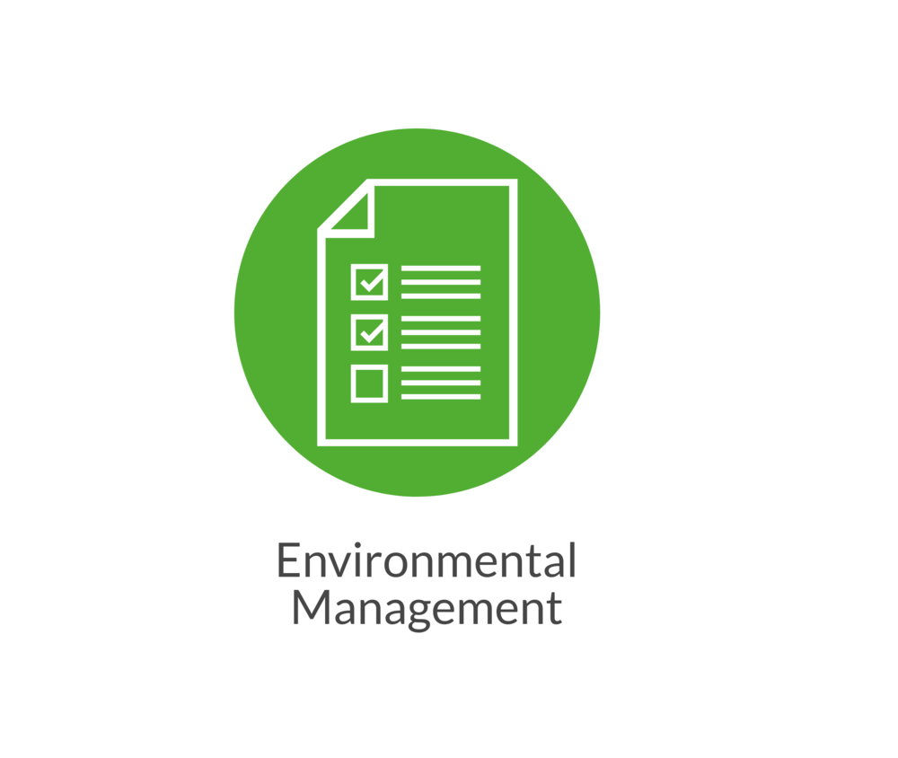 Icon environmental management.png