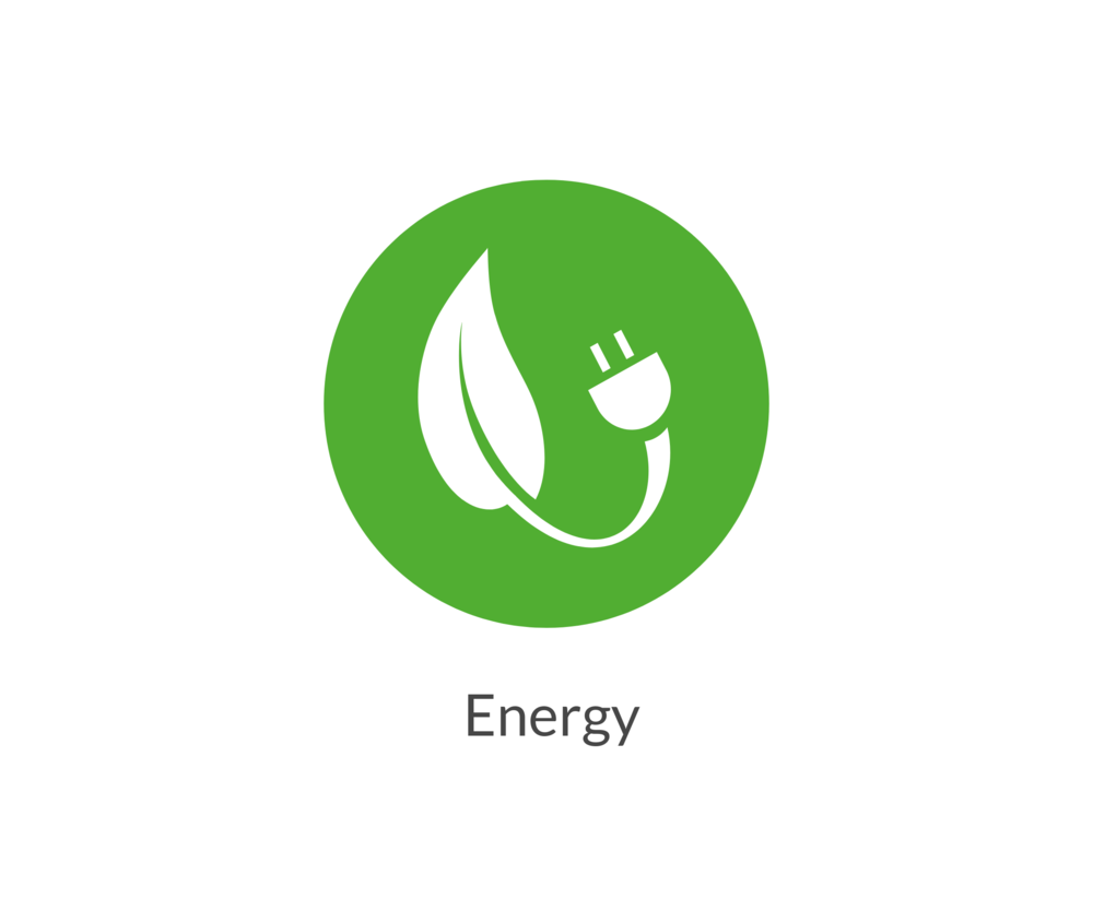 Icon energy.png