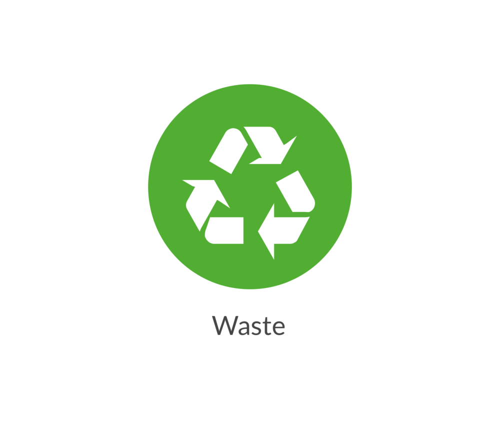 Icon waste.png