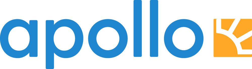 Apollo_logo_pos_RGB.JPG