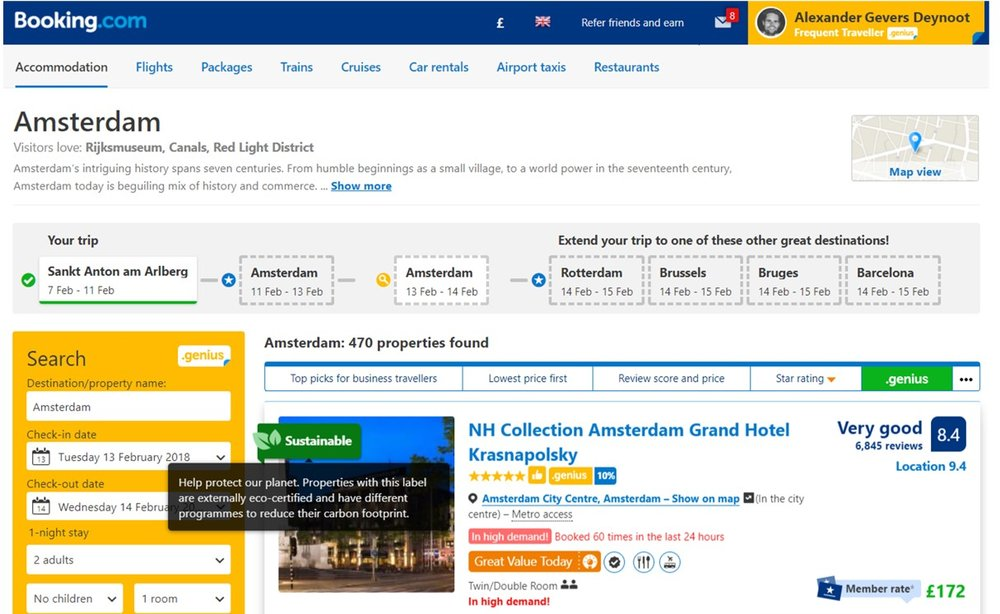 Bookingcom-cooperation.jpg