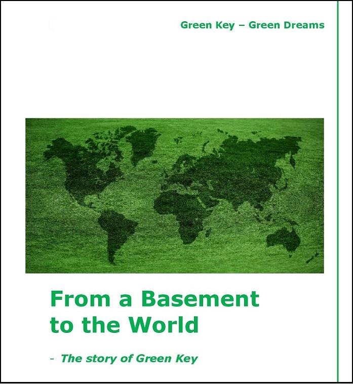 GreenKeyHistory-new.jpg
