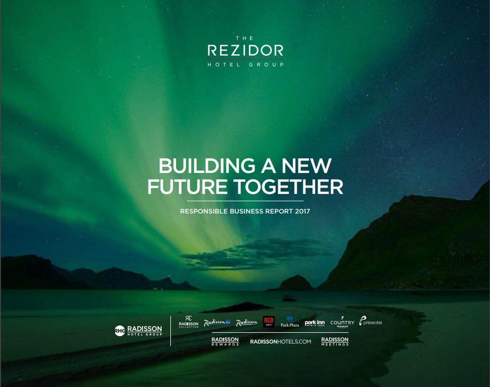 Green Key in Radisson Responsible Business Report 2017-c.jpg