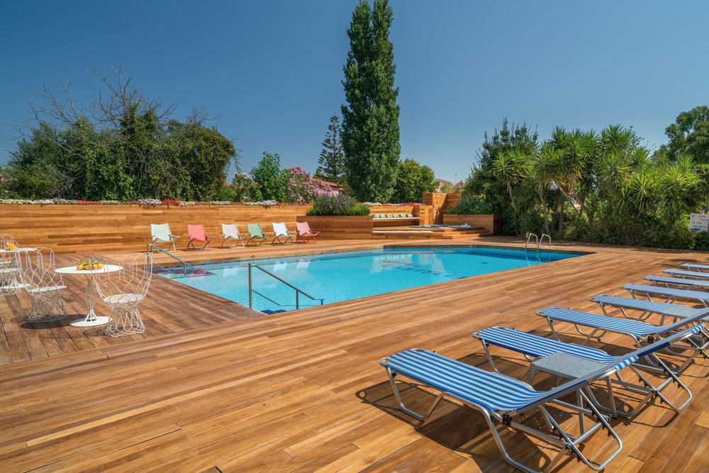 Castelli Main Pool wide View.jpg
