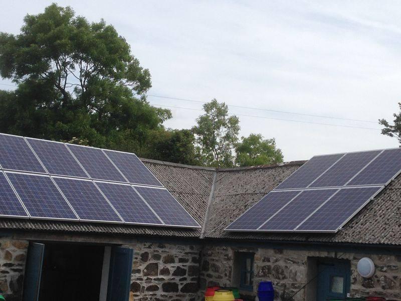Solar Panels Image 3.jpg