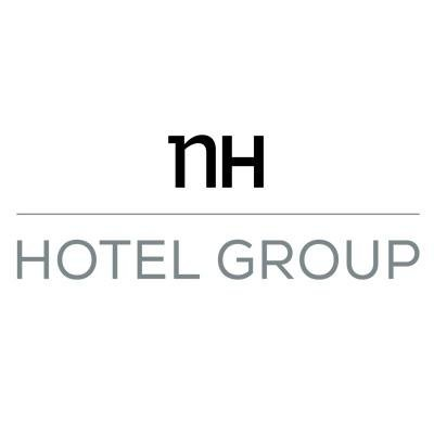 NH Hotel Group_Logo_400x400.jpeg